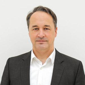 Armin Henning
