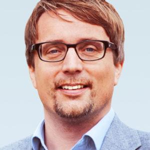 Björn Lüttmann