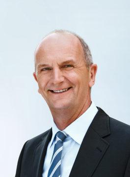 Dietmar Woidkejpg