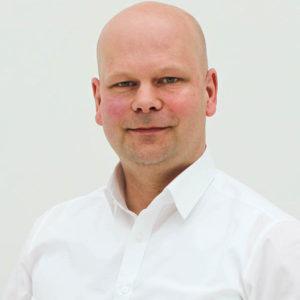Dirk Sprotofski