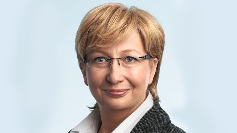 Inka Gossmann-Reetz