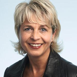 Jutta Lieske