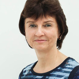Katrin Kaczinski