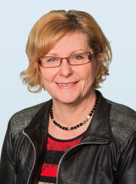 Kerstin Kircheis