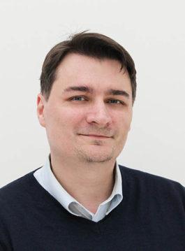 Matthias Bengtson-K