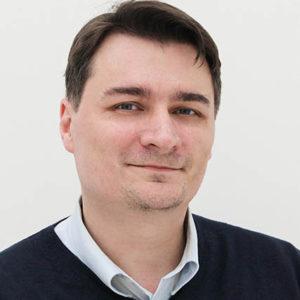 Matthias Bengtson-Krallert