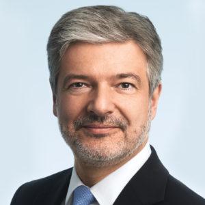 Ralf Holzschuher