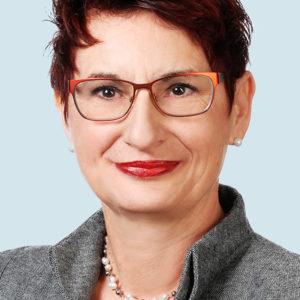 Simona Koß