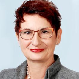 Simona Koss