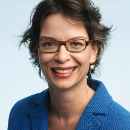 Tina Fischer