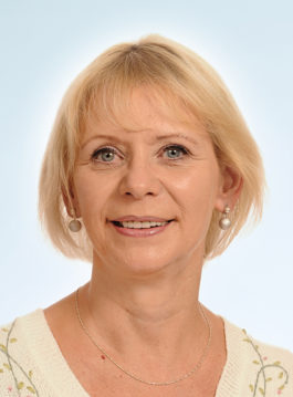 Ulrike Liedtke