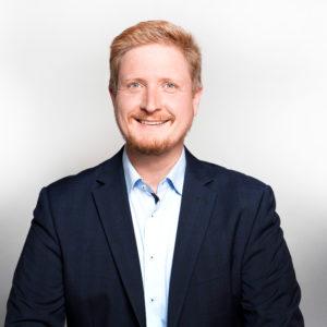 Sebastian Rüter