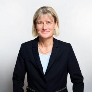 Britta Kornmesser