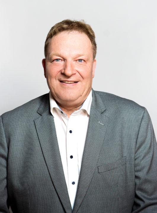 Andreas Noack