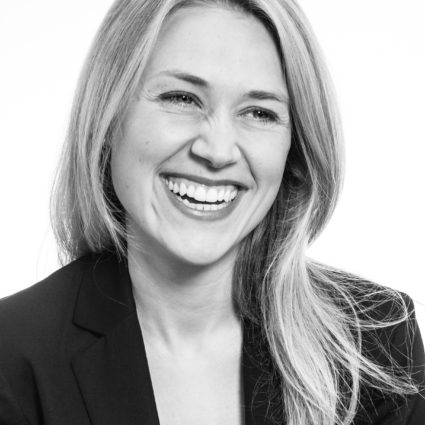 Alisa Prock