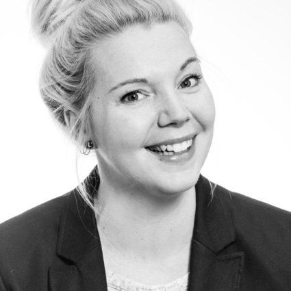 Jennifer Bartz