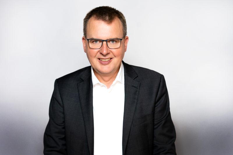 Johannes Funke
