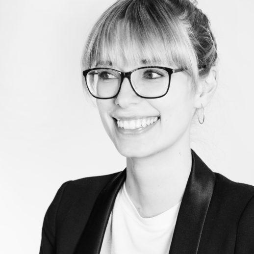 Janine Kossack