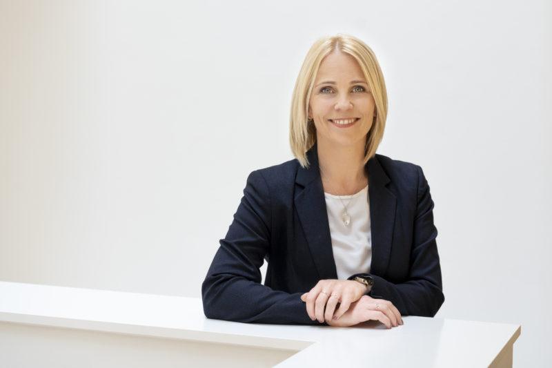 Katja Poschmann