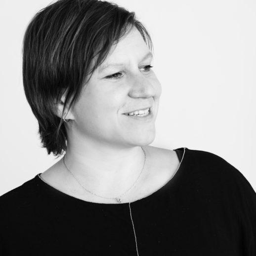 Katrin Molkentin