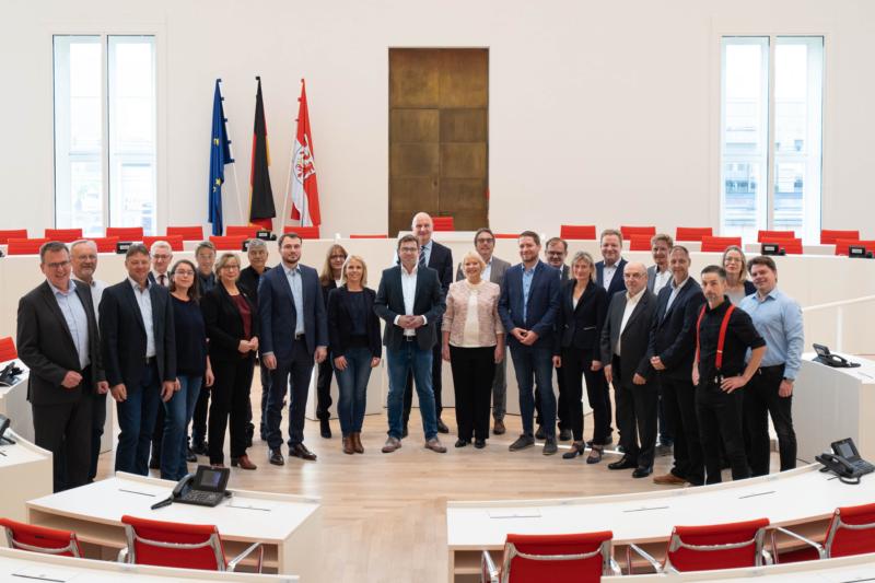Gruppenfoto_SPD-Fraktion