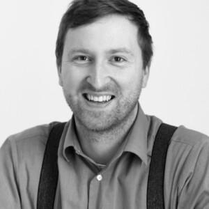 Jeremy Scheibe
