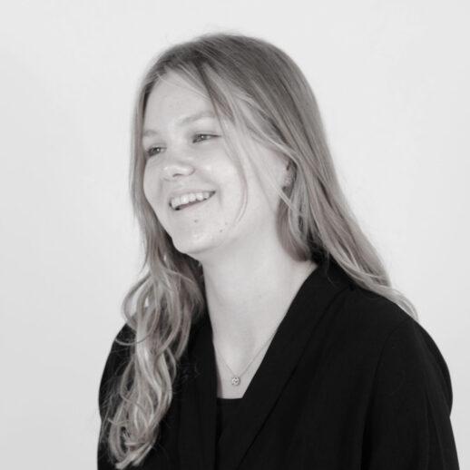 Lena Haase